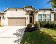3131 Pablo Way, Round Rock image