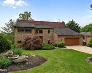 3803 FORT HILL DRIVE, Alexandria image