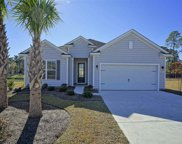 801 Bronwyn Circle, North Myrtle Beach image