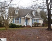 207 Polo Drive, Simpsonville image
