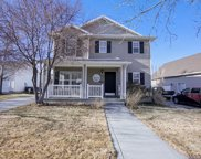 1551 Durocher Ln, Tooele image