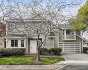 138 Williams Ln, Foster City image