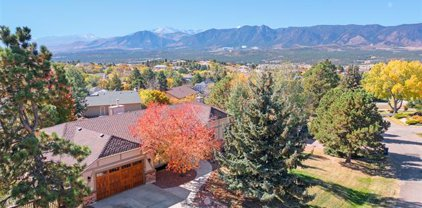 205 Desert Inn Way, Colorado Springs