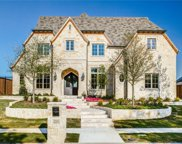 6820 Lemans Court, Plano image