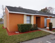 31 Silver Swan Court, Kissimmee image