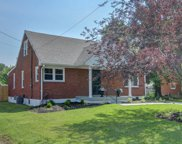 3101 Bridwell Dr, Louisville image