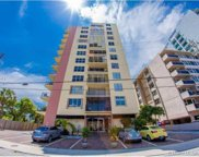 3233 Ne 32nd Ave Unit #202, Fort Lauderdale image
