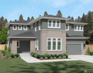 21813 33rd Dr SE Unit 36, Bothell image