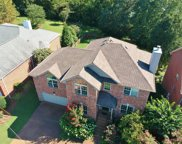 6632 Sugar Valley Dr, Nashville image
