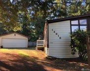 14616 Prairie Ridge Dr E, Bonney Lake image