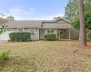 611 Emerald Lane, Fort Walton Beach image