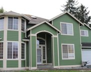2425 S 130th Place, SeaTac image