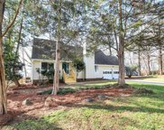 9514  Fairway Ridge Road, Charlotte image