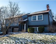 8454 Coventry Drive, McCandless image