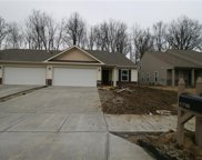 11746 Whisperwood  Way, Fishers image
