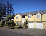 19216 94th Dr NW, Stanwood image