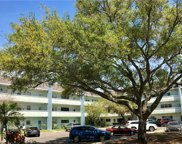 2254 Norwegian Drive Unit 30, Clearwater image