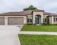 230 Camelot Loop, Clermont image