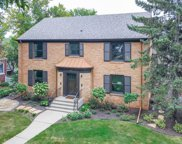 1330 Edgcumbe Road, Saint Paul image