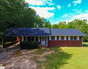 141 Stewart Lake Road, Pelzer image