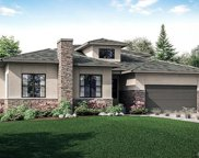 9574 Fork Bluff Point, Lone Tree image
