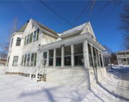 228-230 Shelburne Street, Burlington image