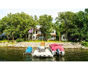 3410 Darling Drive NW, Alexandria image