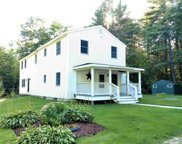 510 Pine Hill Road, Ossipee image