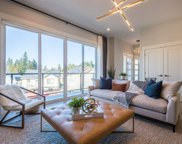 23415 Cross Road Unit 10, Maple Ridge image