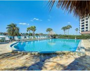 736 Island Way Unit 602, Clearwater Beach image