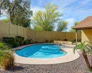 1413 E Rosemonte Drive, Phoenix image