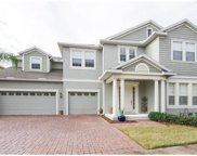 5564 Remsen Cay, Windermere image