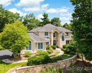117 Founders  Drive, Flat Rock image
