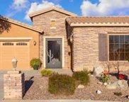 2628 E Desert Broom Place, Chandler image