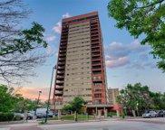 100 Park Avenue Unit 1603, Denver image