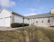 106 Valley Place, Indianola image