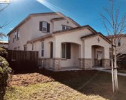 321 Shady Oak Dr, Oakley image
