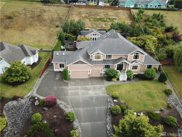9235 Piperhill Dr SE, Olympia image
