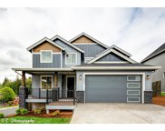 1503 NW 118TH  ST, Vancouver image
