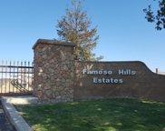 Famoso Hills, Bakersfield image