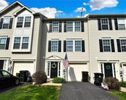 1111 Sparrow, Upper Macungie Township image