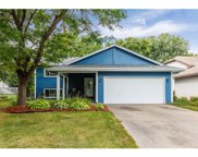 9802 Larch Street NW, Coon Rapids image