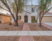 9491 N Weather Hill, Marana image