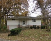 2604 6th  Street, Anderson image