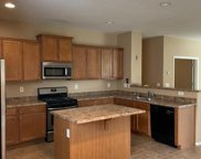 8827 W Payson Road, Tolleson image