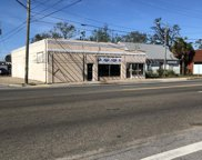 801 & 803 Harrison Avenue, Panama City image