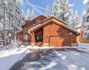12824 Ski View Loop, Truckee image
