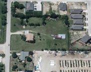 4649 Keller Haslet Road, Fort Worth image