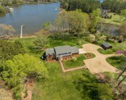 5597 Paynes Point Road, Gloucester Point/Hayes image