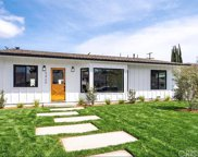 5420 Wortser Avenue, Sherman Oaks image